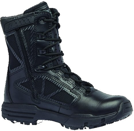 Belleville Chrome CT Waterproof Boot