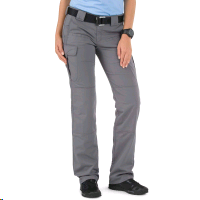 Ladies STRYKE Pants