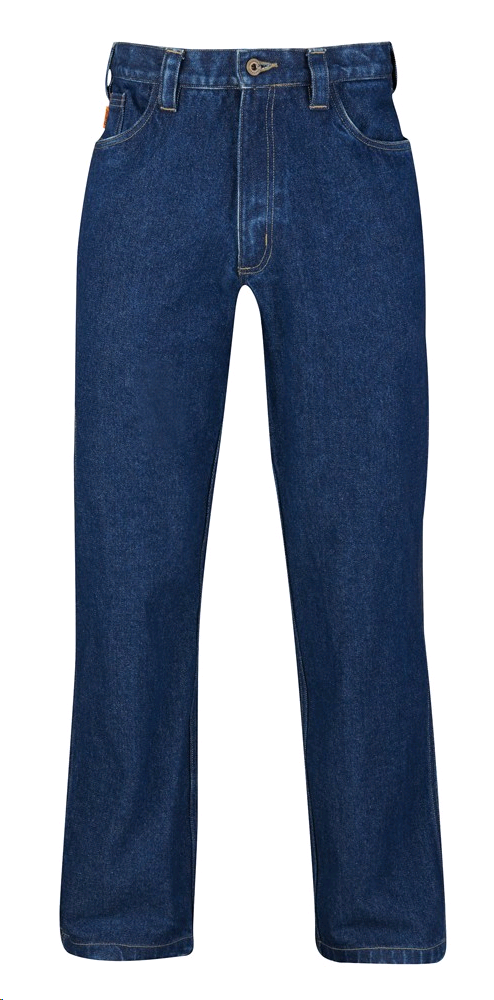 Propper FR (Fire Resistant) Carpenter Jeans