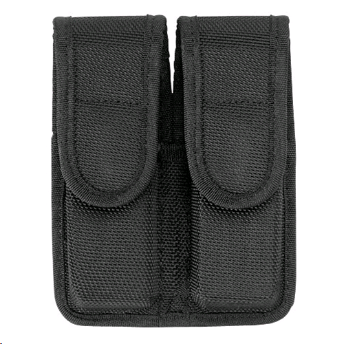Bianchi Accumold Double Mag Pouch
