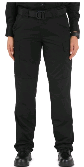 5.11 Ladies TDU Pants Ripstop