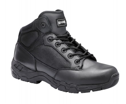 Magnum Viper Pro 5 inch Waterproof Boots