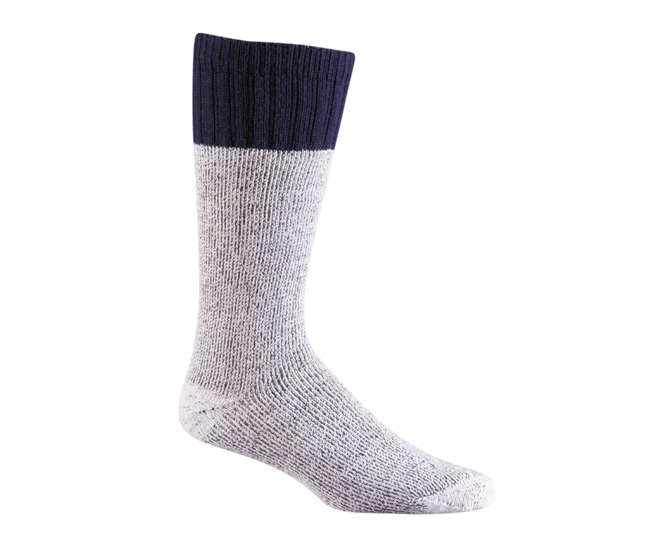 Wick Dry Hunting Sock Olive Lg Wick Dry Keeps Feet Dry
