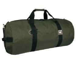 36 Duffle Bag is a Super Value-This duffel is a favorite