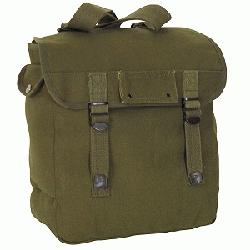SM MUSETTE BAG Popular at Army Stores