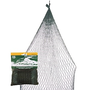Mini Hammock Nylon