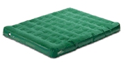 Air bed queen size Indoor/Outdoor