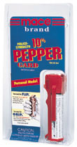Pepperguard pocket size By Mace