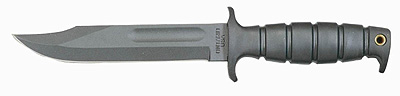SP1 MARINE COMBAT KNIFE Excellent Quality
