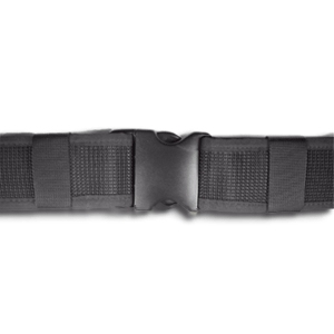 Python Outer Belt - Heavy Duty Nylon Web Belt