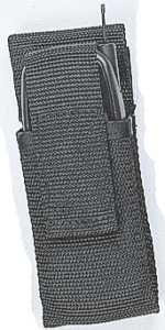 Raine Mini Phone Pouch W/ Clip