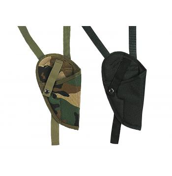 45 Cal Shoulder Holster