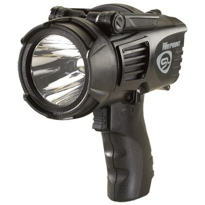 Streamlight Key-Mate White Up to 96 Hours
