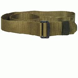 BDU BELTS FITS UP TO 54 Nylon BDU Belt
