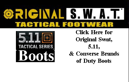 5.11-SWAT-Converse Boots
