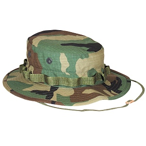 GI Style Caps and Headwear